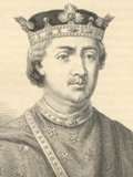 ヘンリー二世_Henry_II_of_England_-_Illustration_from_Cassells_History_of_England