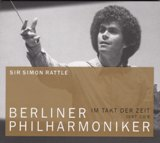 マーラー 交響曲第6番 ラトル/ベルリンフィル(自主制作)盤