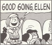 (3)でかした、エレン!