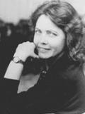 Ellen Taaffe Zwilich