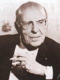 Robert Stoltz(DENON)