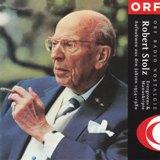 シュトルツ放送録音集(ORF)1954~1980
