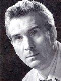 Rudolf Kempe(バイロイト音楽祭 公式ホームページより)