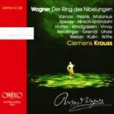 1953RING(ORFEOR809113 )