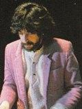 Mike Mainieri(Steps 1979)
