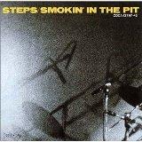 Smokin In Pit(日本コロムビア=Better Days)
