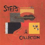 Steps_A Collection(NYC)