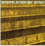 Steps Step By Step(1979)