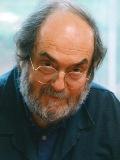 Stanley Kubrick(1928-1999)