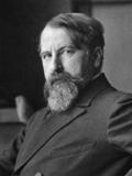 Arthur Schnizler(1862-1931)