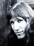Pink-Floyd ウォーターズ