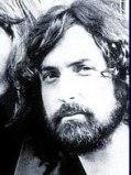 Pink-Floyd メイスン
