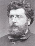 Georges Bizet (1838‐1875)
