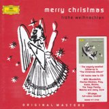 クリスマスの音楽_D.G.