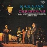クリスマスの音楽_Karajan Presents