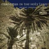 古代クリスマスの典礼音楽(Archiv)