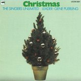 The Singers Unlimited_Christmas(MPS)