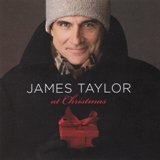 James Taylor at Christmas_0001