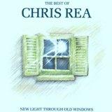 Chris Rea