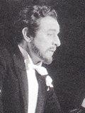 Erich Kunz (1960)