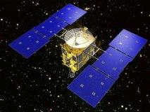 宇宙航空研究開発機構JAXA