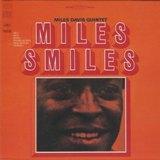 Miles Smiles_マイルス・スマイルズ