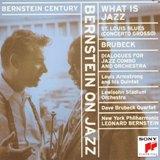 What Is Jazz_Bernstein_0001