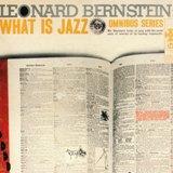 What Is Jazz_Bernstein_0002