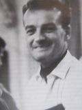 ジョン・カルショー