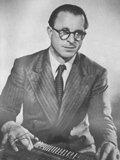 アントン・カラス Anton Karas(1906-1985 ) Wikipedeia