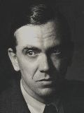 グレアム・グリーン