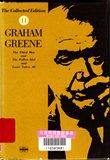 グレアム・グリーン全集「第3の男」
