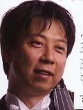 吉田秀 NHK交響楽団首席コントラバス奏者
