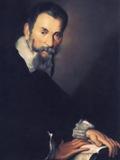 モンテヴェルディ_Claudio Monteverdi