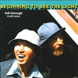 Bob Dorough_Beginning To See The Light