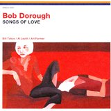 Bob Dorough_Songs Of Love (国内盤 )