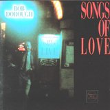 Bob Dorough_Songs Of Love