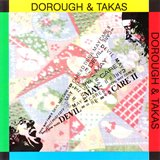 Dorough  Takas