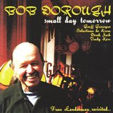 Bob Dorough_Small Day Tomorow