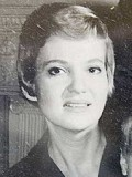 Fran Landesman