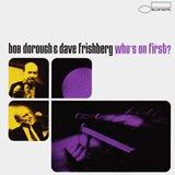 Bob Dorough&Dave Frishberg