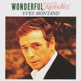 Yves Montand ESCA-5065