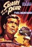 映画「恐怖の報酬」_Le_salaire_de_la_peur