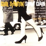 1588 Sonny Clark Cool Struttin