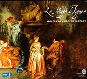 ヤーコプス フィガロの結婚(DHM)
