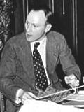 Paul Sacher