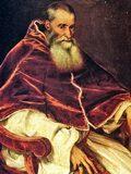 パウルス三世_Paulus III
