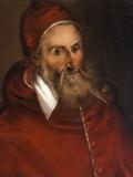 ピウス四世_Pius IV