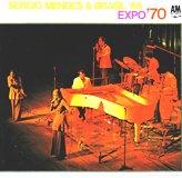 Sergio Mendes Expo 70