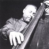 Dave Holland Plays Wood-Bass
